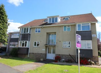 Thumbnail Studio for sale in Charlton Mead Drive, Brentry