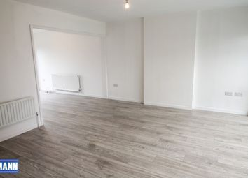 Thumbnail 3 bedroom property to rent in Cowdrey Court, Dartford, Kent