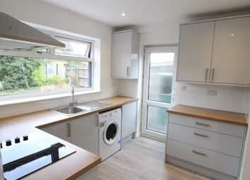 Thumbnail 3 bed semi-detached house to rent in Stockwell Furlong, Haddenham, Aylesbury