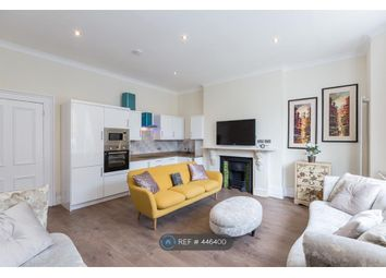 Thumbnail 5 bed maisonette to rent in Abercorn Place, London