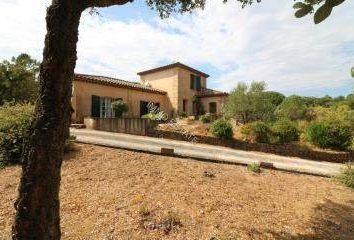 Thumbnail 7 bed villa for sale in Sainte Maxime, Sainte Maxime, France