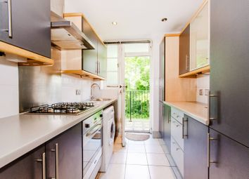 Thumbnail 2 bed flat to rent in London Road, Harrow On The Hill