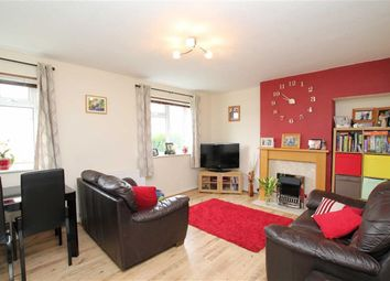 Thumbnail 3 bed semi-detached house for sale in Old Park Road, Shirehampton, Bristol