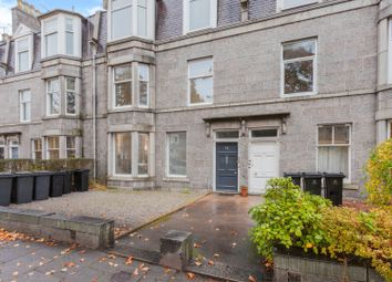 2 bed flat for sale in Forest Avenue, Aberdeen AB15