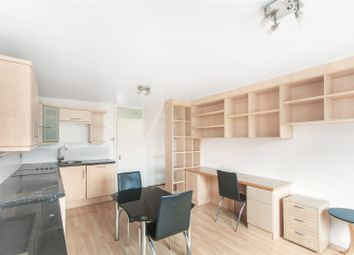 Thumbnail 3 bedroom maisonette for sale in Derrycombe House, Great Western Road, Brunel Estate, London