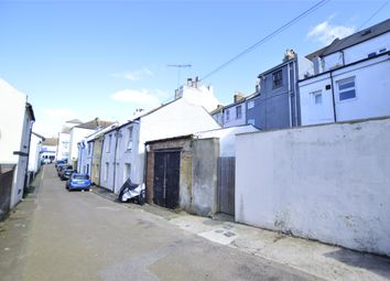 Thumbnail 1 bedroom flat to rent in Spring Street, St Leonards-On-Sea, East Sussex