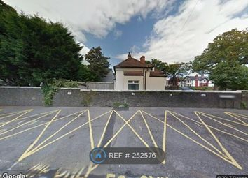 Thumbnail 3 bed terraced house to rent in Heddfan South, Cardiff