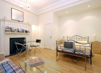 Thumbnail 1 bed detached house to rent in Wadham Gardens, London