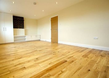 Thumbnail 4 bedroom flat to rent in Boileau Road, London