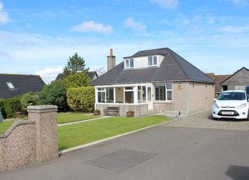 Thumbnail 4 bed detached house for sale in Holm Branch Road, Kirkwall, Orkney