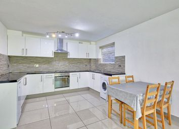 Thumbnail 2 bed flat to rent in Purdey Court, Worcester Park