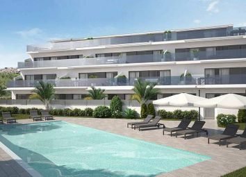 Thumbnail 2 bed apartment for sale in Finestrat, Alicante, Spain