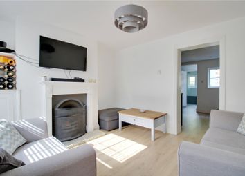 2 bed detached house for sale in London Street, Chertsey, Surrey KT16