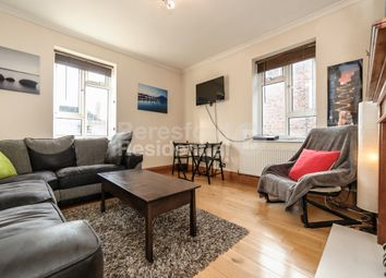 Thumbnail 2 bed flat for sale in Scarsbrook House, Tulse Hill