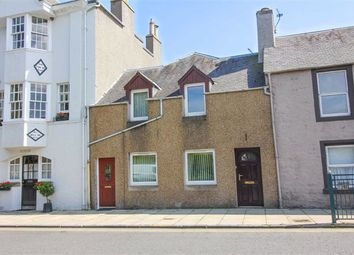 2 bed flat for sale in Main Street, Denholm, Hawick TD9