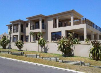 Thumbnail 4 bedroom detached house for sale in De Kelders, Gansbaai, South Africa