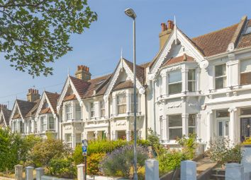 Cleveland Road, Brighton BN1. 4 bed property for sale