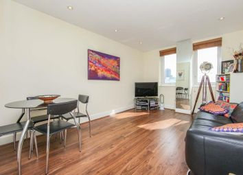 Thumbnail 2 bed flat to rent in Skyline Plaza, Commercial Road, Aldgate