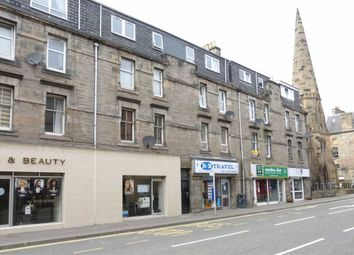 Thumbnail 2 bed flat for sale in Scott Street, Perth, Perthshire