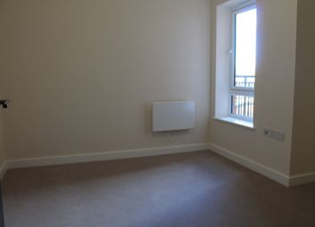 Thumbnail 2 bedroom flat for sale in Golding House, Beaufort Square, Beaufort Park