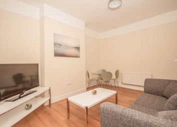 Thumbnail  Terraced house to rent in St. Anns Road, Coventry