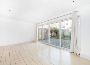 Thumbnail 3 bed property to rent in Clarence Mews, London