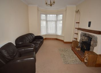 Thumbnail 3 bed end terrace house for sale in Nelson Street, Dalton-In-Furness