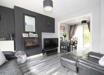 Thumbnail 3 bed property for sale in Woodfarm Road, Hemel Hempstead Industrial Estate, Hemel Hempstead