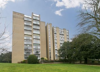 Thumbnail 2 bedroom flat for sale in Durdham Park, Redland, Bristol