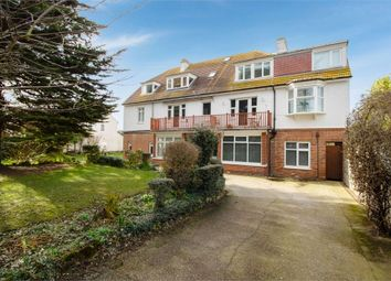 2 bed flat for sale in 83 Kingsgate Avenue, Broadstairs, Kent CT10