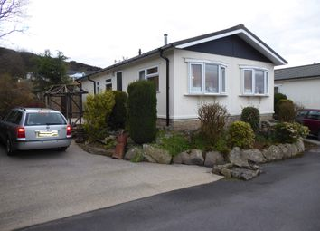 Dales View Park, Salterforth, Barnoldswick, Lancashire BB18. 2 bed mobile/park home