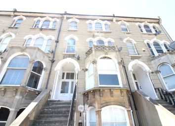 Thumbnail 3 bed maisonette for sale in Windmill Street, Gravesend, Kent