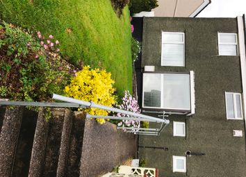 Thumbnail 3 bedroom terraced house to rent in Kings Tamerton Road, Kings Tamerton