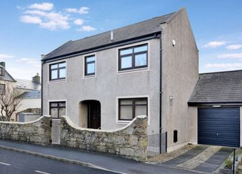 Thumbnail 3 bed detached house for sale in Pavilion Place, Ardrossan