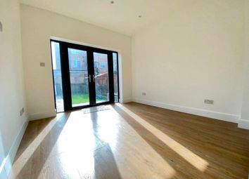 Thumbnail Terraced house to rent in Mead Road, Edgware