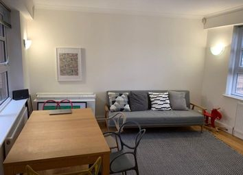 1 bed flat to rent in Market Yard Mews, Bermondsey Street, London SE1