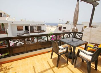 Thumbnail 2 bed apartment for sale in Calle Borabada, Puerto Del Carmen, Lanzarote, Canary Islands, Spain