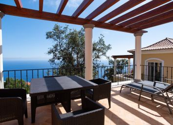 Thumbnail Apartment for sale in Palheiro Village, Palheiro Nature Estate, São Gonçalo, Funchal, Madeira Islands, Portugal
