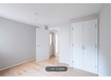 Thumbnail 2 bedroom flat to rent in London Road, Kent