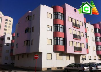 Thumbnail 2 bed apartment for sale in Rua Nossa Senhora Boa Viagem, Peniche (Parish), Peniche, Leiria, Central Portugal