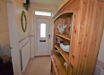 Thumbnail 3 bed semi-detached house for sale in Newark Road, New Ollerton, Newark