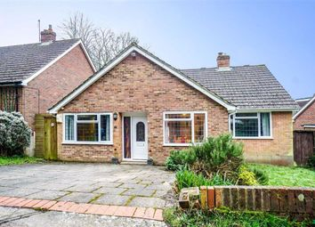 4 bed detached house for sale in Hillside Road, Hastings, East Sussex TN34