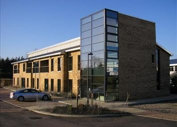 Thumbnail Office to let in Rankin House, Units 3&5, Murdoch Court, Roebuck Way, Knowlhill, Milton Keynes, Buckinghamshire