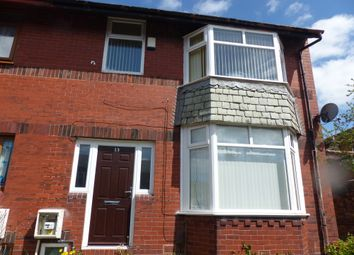 Thumbnail Room to rent in Eton Avenue, Oldham