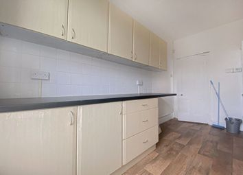 Thumbnail 2 bed flat to rent in Ventnor Road, Cwmbran