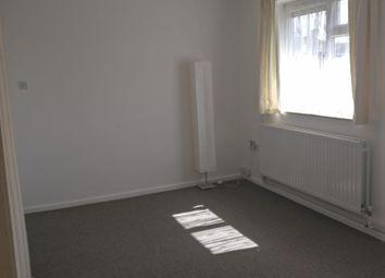Thumbnail 2 bedroom flat to rent in Warstones Gardens, Wolverhampton