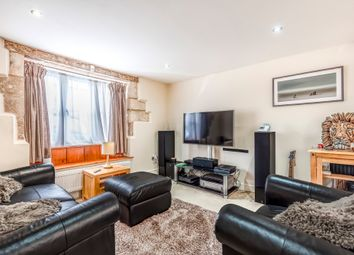 3 bed cottage for sale in London Road, Thrupp, Stroud GL5
