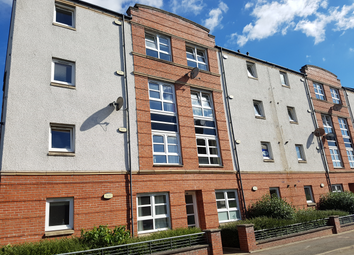 Thumbnail 2 bedroom flat to rent in 46C Holland Street, Fraser Park, Aberdeen
