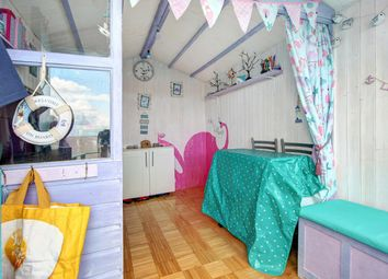 Thumbnail Property for sale in Woodberry Way, Walton On The Naze