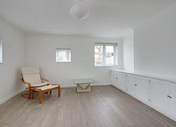 Thumbnail 1 bed flat to rent in Malvern Lodge, Torrington Park, Finchley, London
